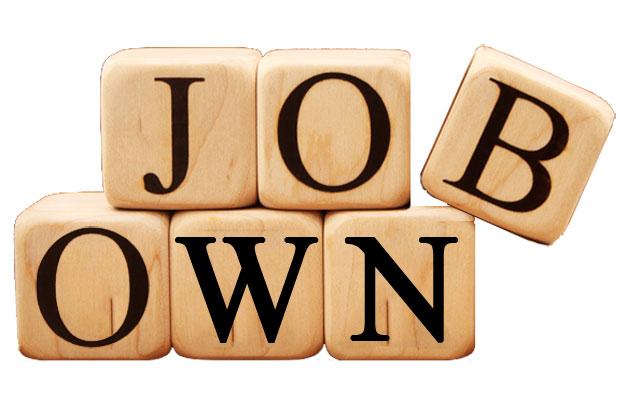 job_own