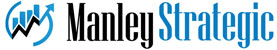 Manley Strategic – Strategy, Value & Exit Planning